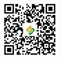 大发国际微信二维码.jpg